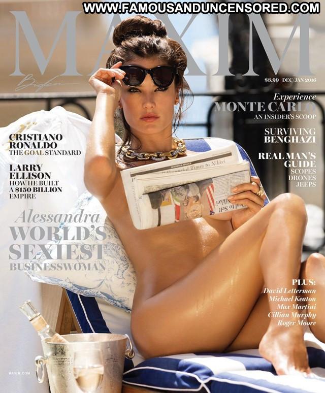 Celebrities Nude Celebrities Celebrity Sexy Beautiful Nude Celebrity
