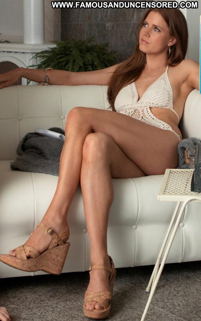 Celebrities Nude Celebrities Sexy Babe Beautiful Posing Hot Celebrity