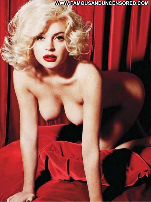 Celebrities Nude Celebrities Sexy Beautiful Famous Babe Hot Celebrity