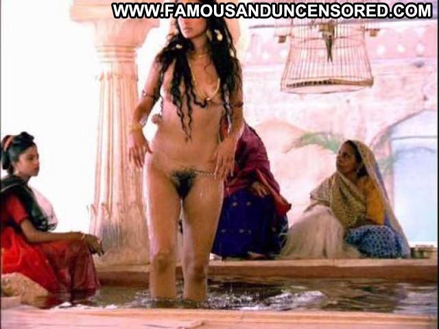 Celebrities Nude Celebrities Posing Hot Beautiful Sex Nude Hot