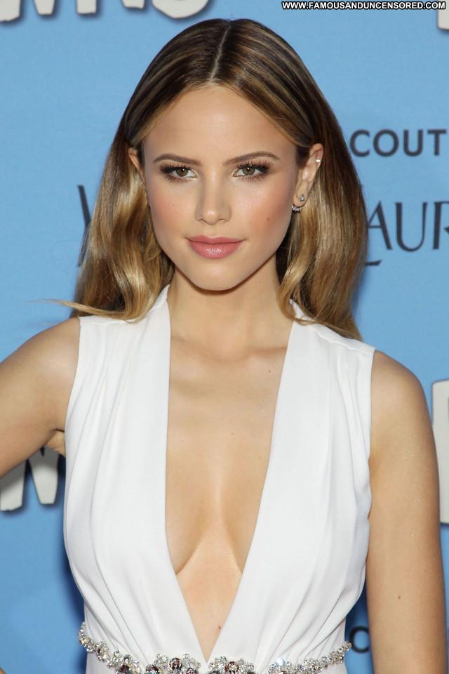 Celebrities Nude Celebrities Posing Hot Hot Famous Celebrity Sexy