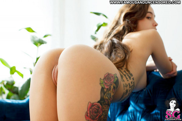 Dimples Suicide Working Beautiful Sexy Smile Big Tits Model Celebrity