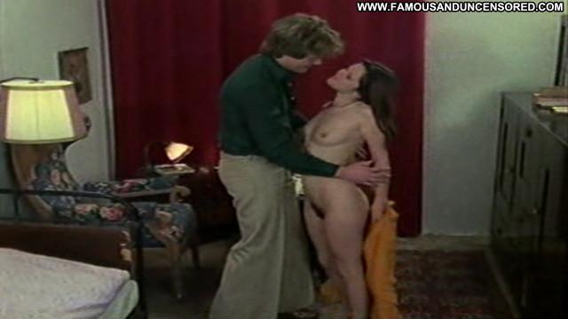 Unknown Der Lustmolch Celebrity Sexy Sensual Pornstar Nice Medium