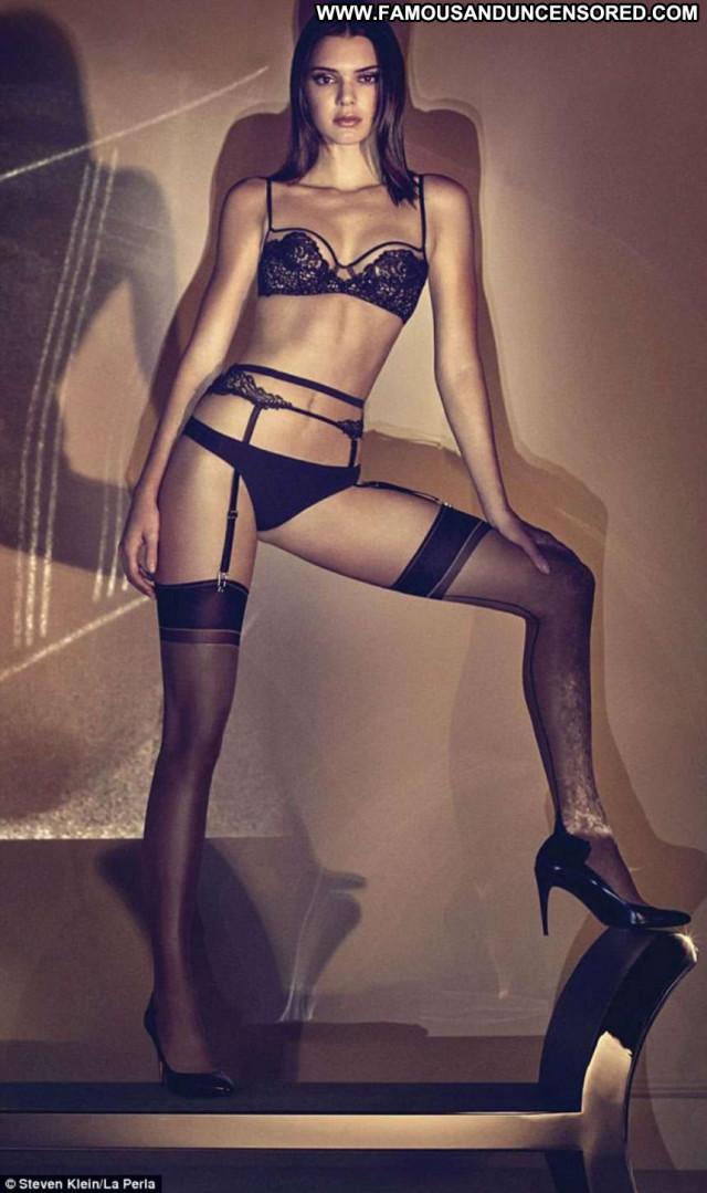 Lady Victoria Hervey Beauty And The Beast Bikini New York Cleavage