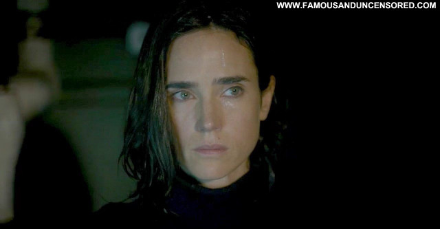 Jennifer Connelly Once Upon A Time In America Japanese Hot Topless