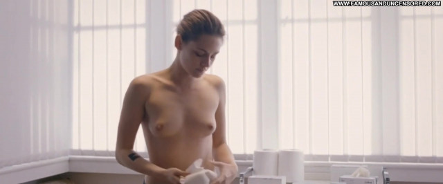 Analeigh Tipton No Source  Beautiful Teasing Hot Male Porn Celebrity