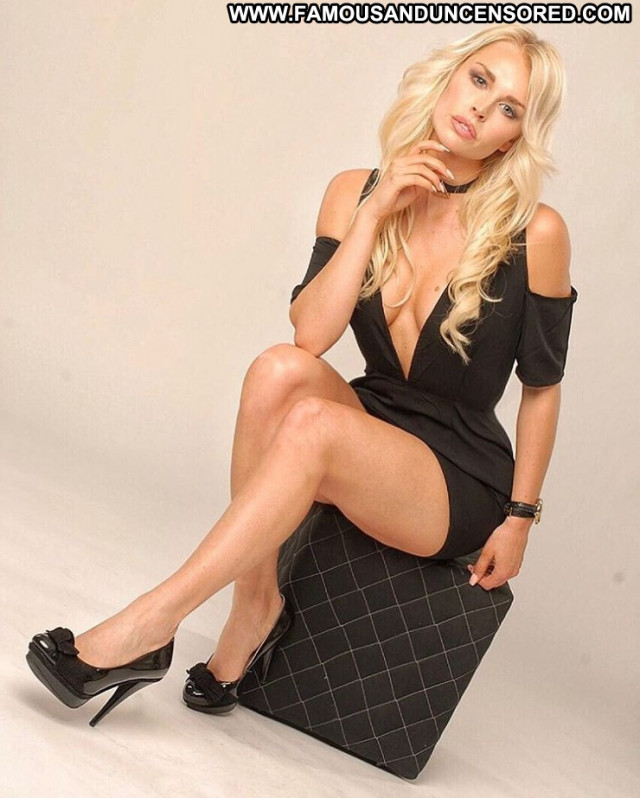 Carly Lauren D Mode Babe Beautiful Office German Babe Teen Celebrity