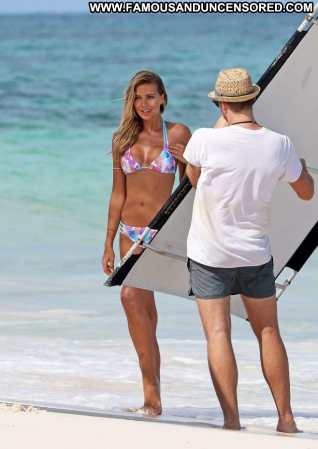 Sandra Kubicka No Source Beautiful Babe Posing Hot Celebrity Mexico