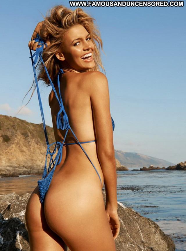 Madison Edwards D Mode Babe Sexy Old Babe Bikini Celebrity Model