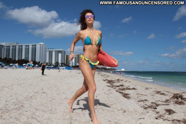Jewel Staite Anna Nicole Summer Swimsuit Bikini Sexy Nude Posing Hot