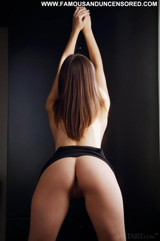 Patricia Jordane No Source Brazilian Doggy Style Babe Ass Beautiful