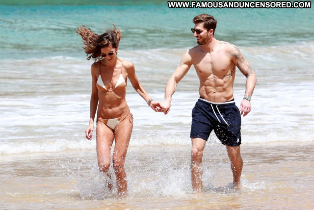 Allison Parker Anna Nicole Boyfriend Christmas Male Brazil Hat Sex
