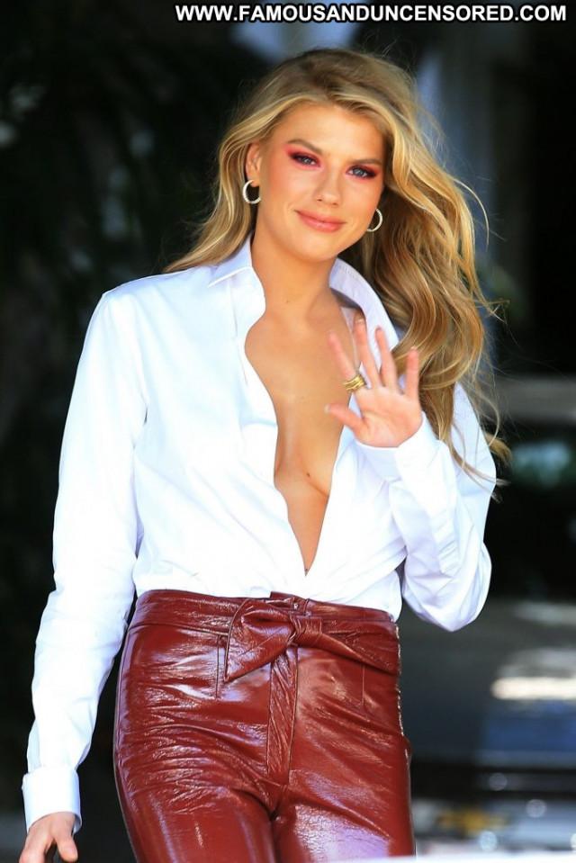 Alora Li Beverly Hills Posing Hot Mali Nude Male Babe Sex Hotel Porn