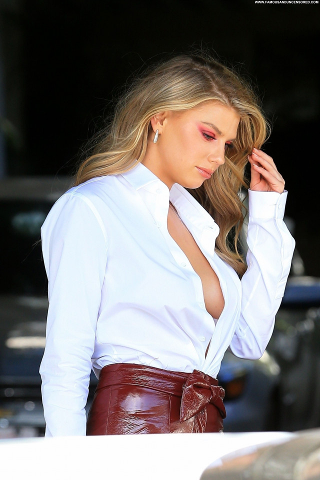 Alora Li Beverly Hills Sexy Beautiful Singer Videos Dad Sex Park Bra
