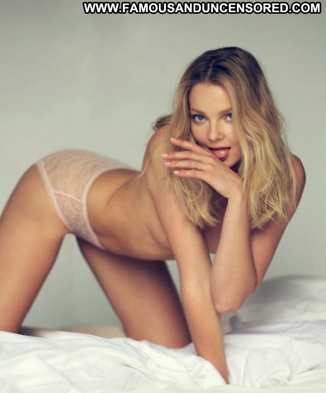 Eniko Mihalik Inez Van Lamsweerde And Posing Hot Gorgeous Hot
