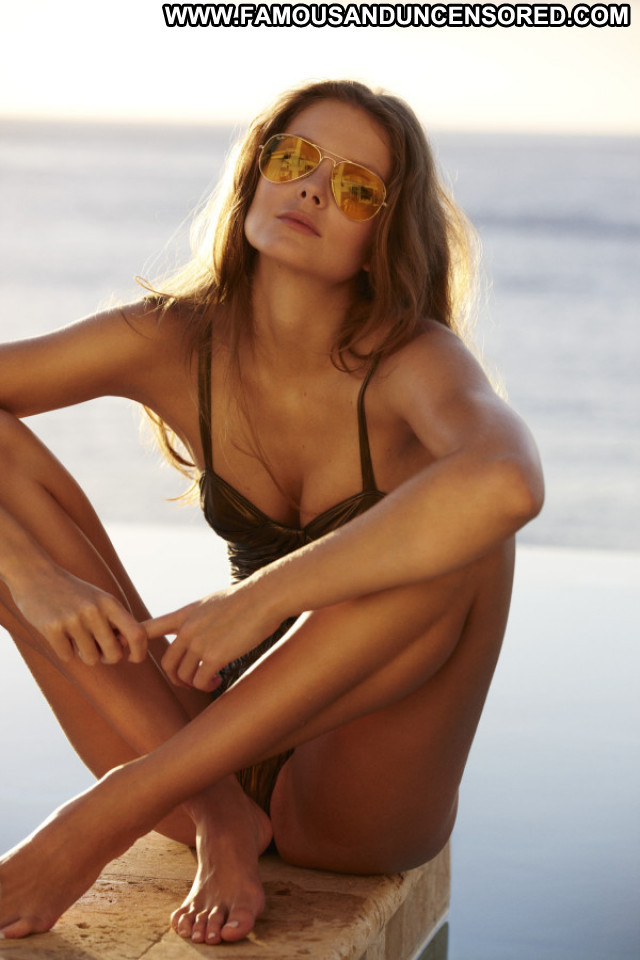 Eniko Mihalik Inez Van Lamsweerde And Hot Nude Celebrity Gorgeous