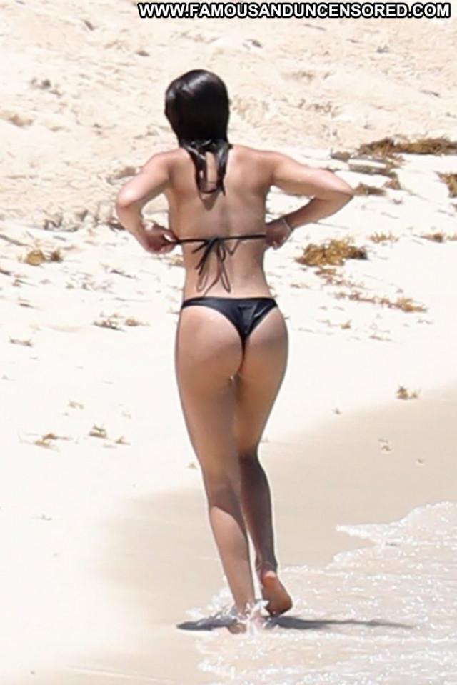 Tori Brixx A Day Celebrity Babe Sex Nyc Legs Rich Bar Celebrity Xxx