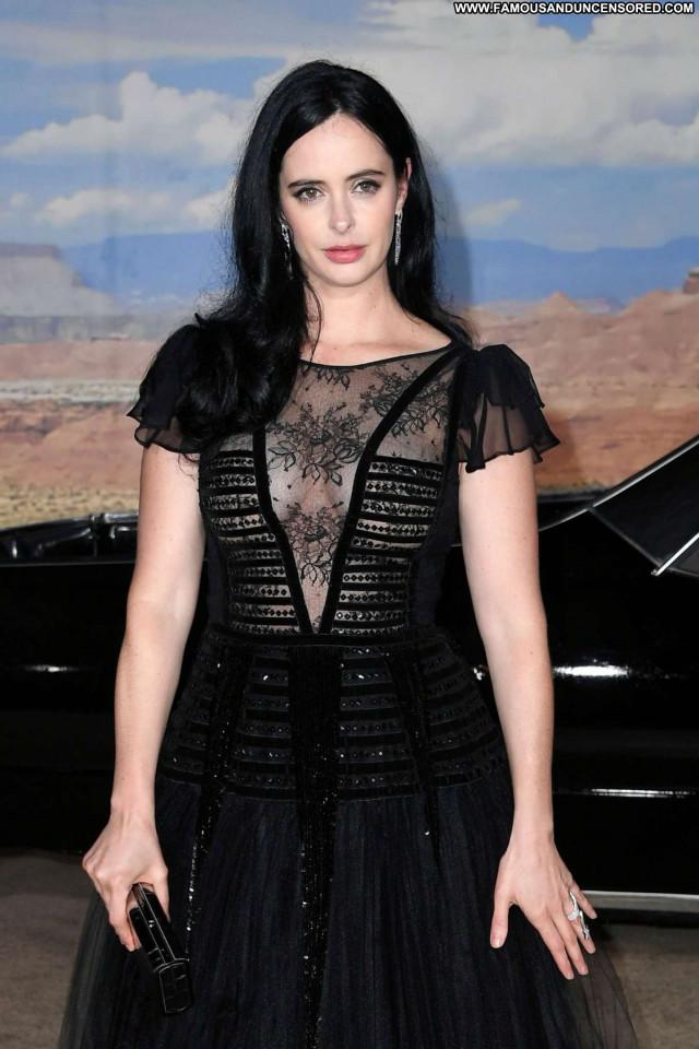 Mandy Moore Primetime Emmy Awards Awards Beautiful Celebrity