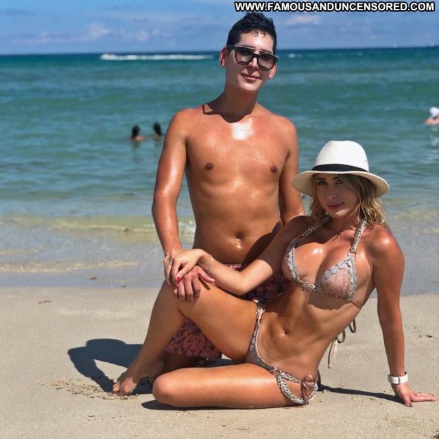 Laura Monroy Aly Michalka Celebrity Porn Bar Babe Mali Legs Dad