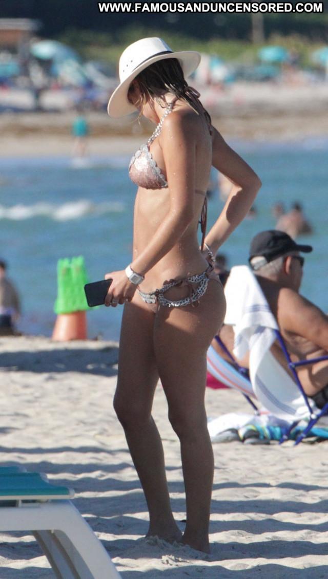 Laura Monroy Aly Michalka Park Bar Celebrity Ocean Videos Sex Dad