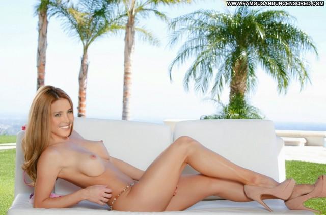 Elsa Pataky Naked No Source Beautiful Beautiful Babe Celebrity Posing