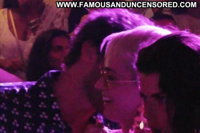 Katy Perry No Source Babe Paparazzi Posing Hot Celebrity Beautiful