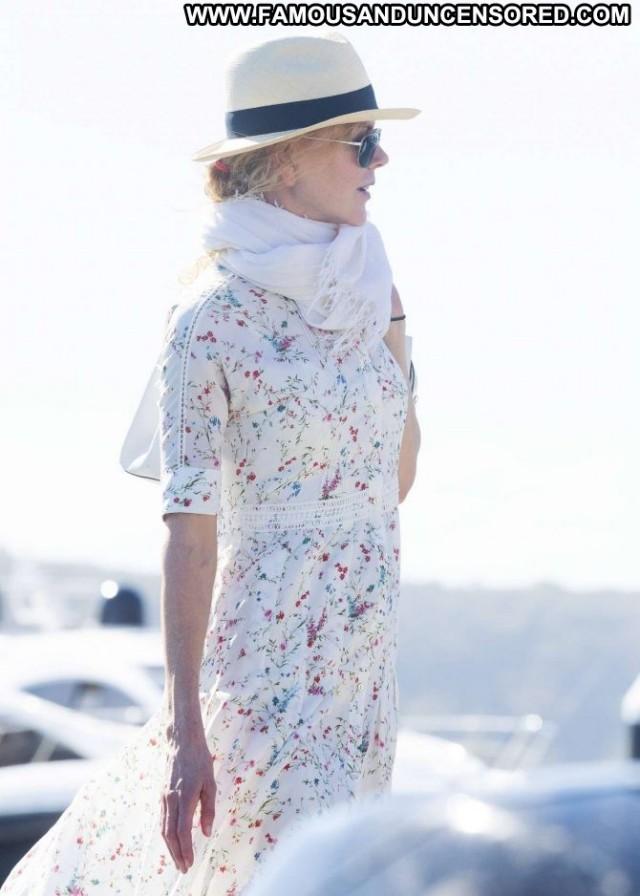Nicole Kidman No Source Paparazzi Posing Hot Beautiful Babe Celebrity