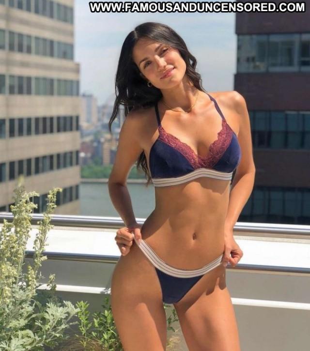 Sofia Resing No Source Posing Hot Beautiful Celebrity Babe Paparazzi