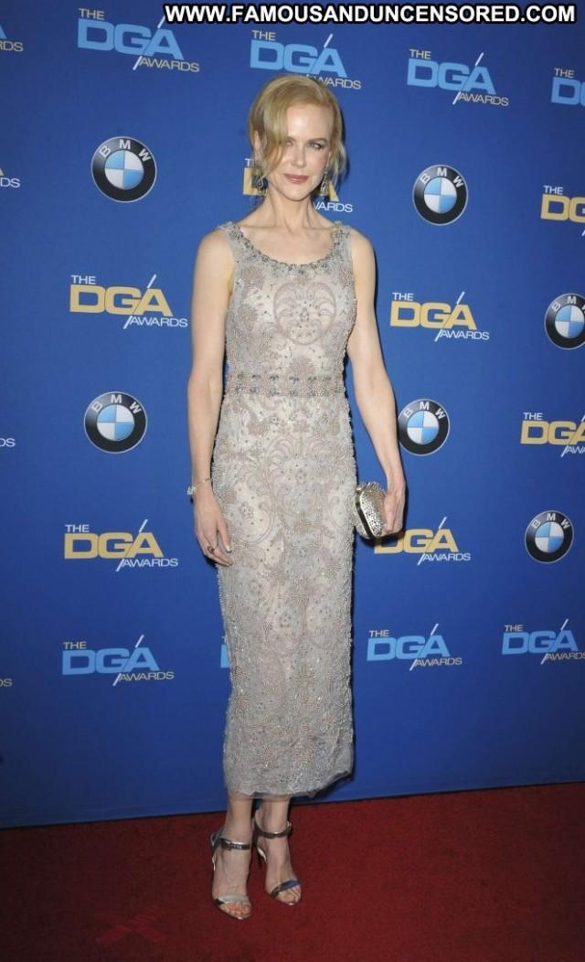 Nicole Kidman Beverly Hills Posing Hot Babe Paparazzi Beautiful