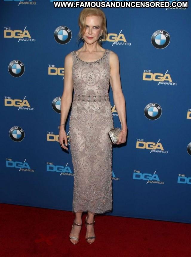 Nicole Kidman Beverly Hills Paparazzi Celebrity Beautiful Babe Awards