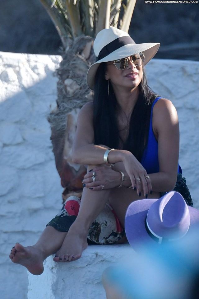 Nicole Scherzinger The Beach Doll Greece Smile Sexy Videos Pussy