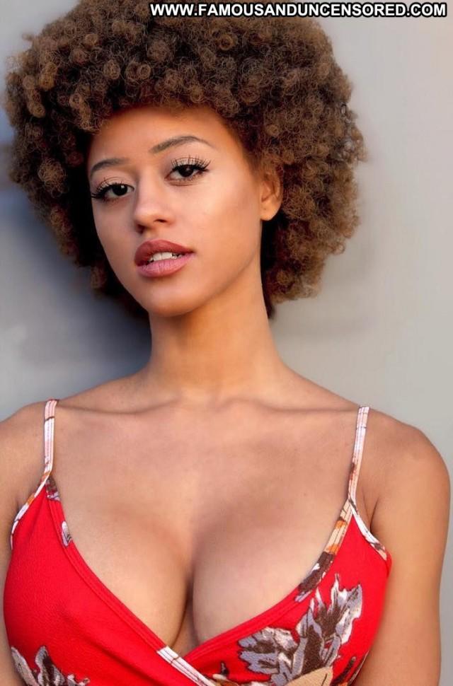 Maya Alvarado No Source Sex Actress Big Boobs Fitness Beautiful Nude