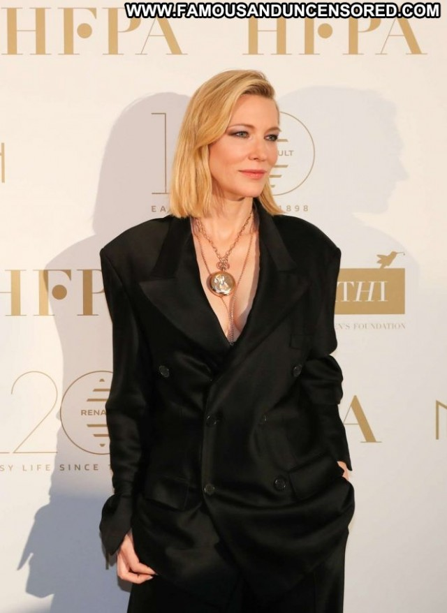 Cate Blanchett Cannes Film Festival Celebrity Paparazzi Beautiful