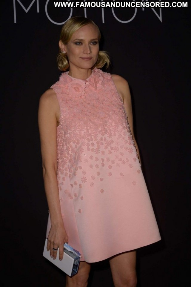 Diane Kruger Cannes Film Festival Paparazzi Babe Celebrity Awards