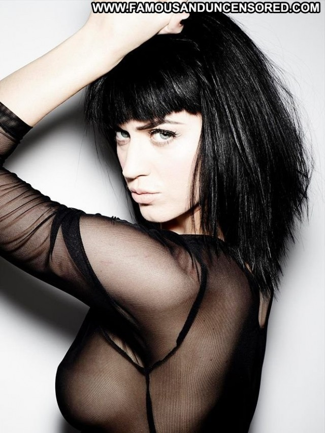Katy Perry No Source Sex Beautiful Actress Old American Celebrity