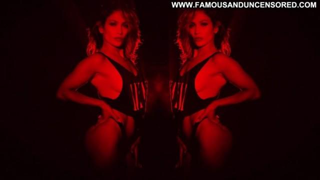 Jennifer Lopez No Source Pretty Babe Milf Posing Hot Fucking Latina