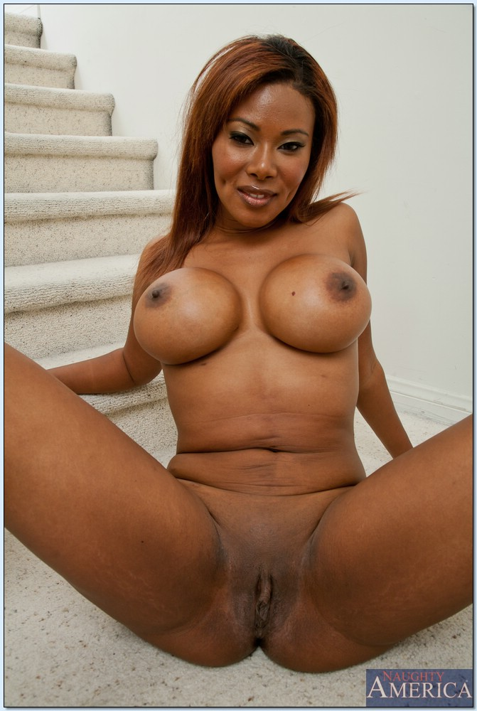 Busty asian pornstars pussy were visited
