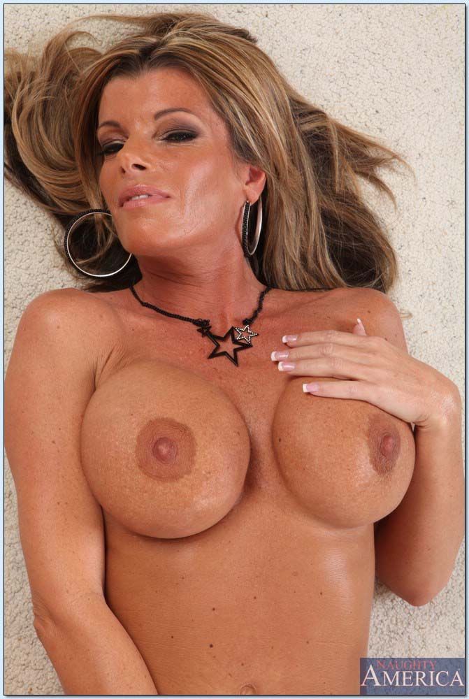 Kristal Summers DVD Movies and Videos at CD Universe