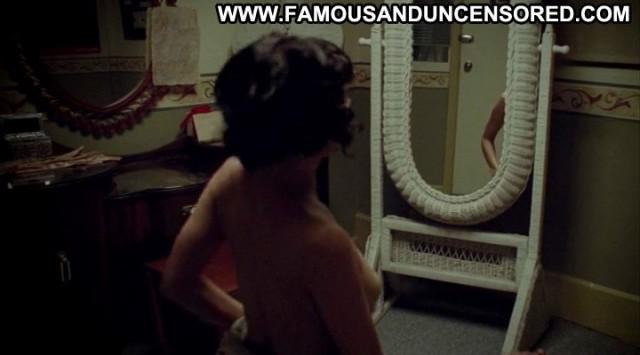 Cassandra Swaby Bedlam Celebrity Babe Posing Hot Female Hot Gorgeous