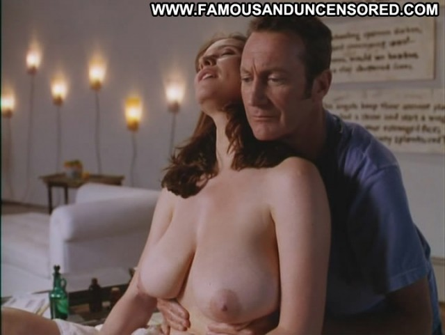 Mimi Rogers Every Nude Scene Celebrity