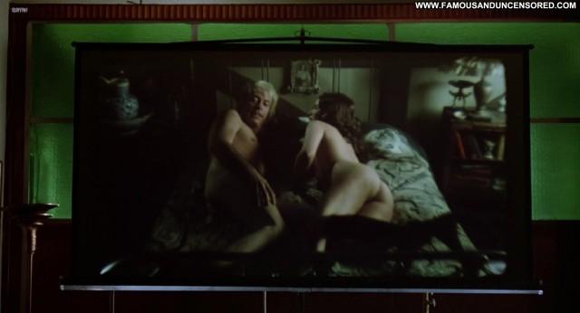 Barbara Hershey The Stuntman Big Tits Big Tits Big Tits Big Tits Big