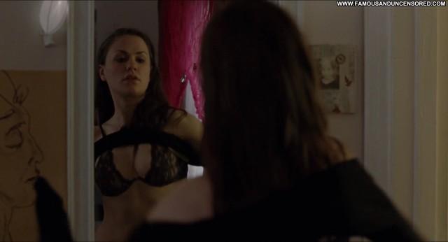 Anna Paquin Margaret Shower Breasts Celebrity Sex Sex Scene Big Tits