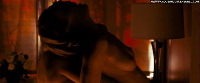 Selma Blair Feast Of Love Sex Lesbian Celebrity Kissing Topless