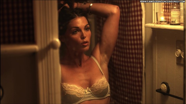 Kate French The Red House Hot Celebrity Nude Nice