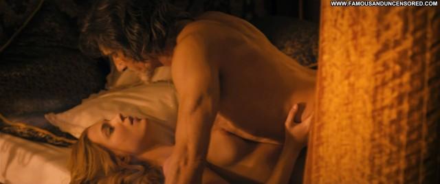 Nora Arnezeder Angelique Nude Celebrity Couple