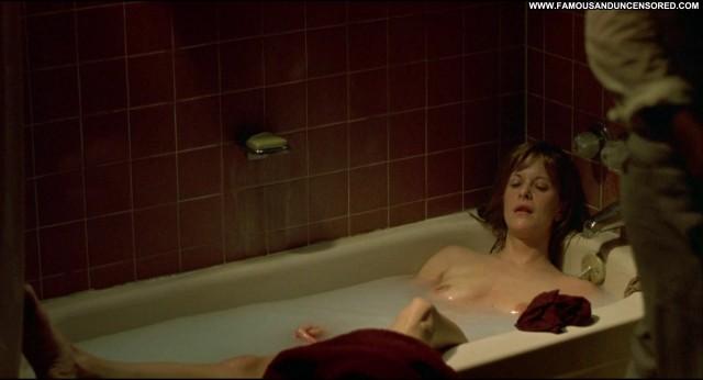 Meg Ryan In The Cut Happy Teacher Erotic Legs Panties Bed