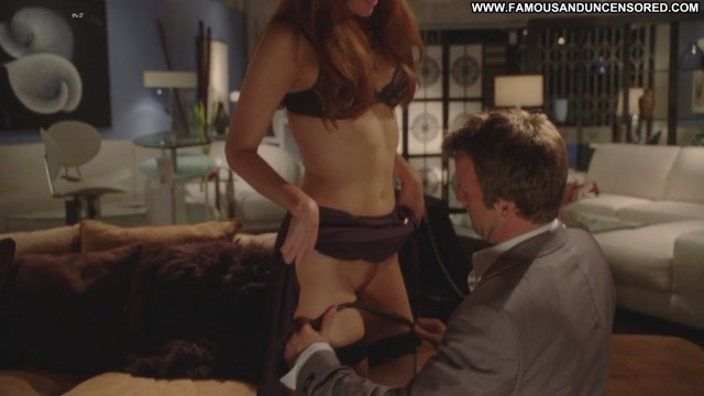 Rebecca Creskoff Hung Topless Mean Nude Celebrity Pretty