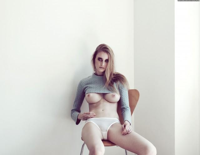 Enya Bakunova Edwin Tse Photo Shoot Celebrity Posing Hot
