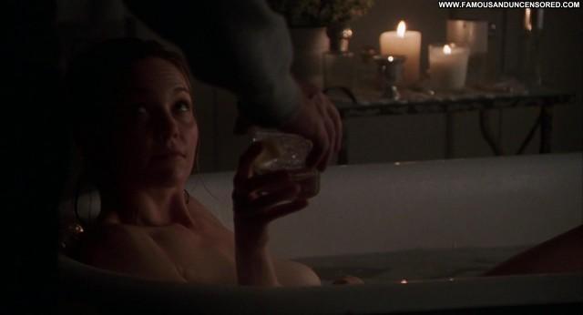 Diane Lane Unfaithful Celebrity Posing Hot Nude Scene Gorgeous Hot