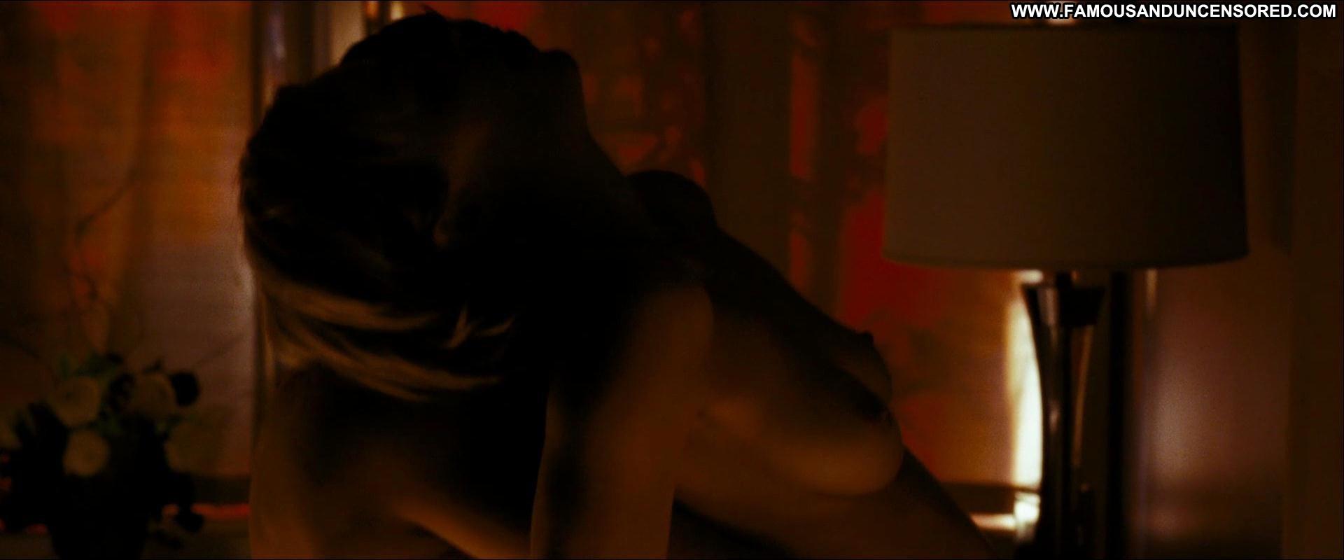 Рада митчелл в порно, Порно видео Рада Митчелл в фильме Праздник любви 23 фотография